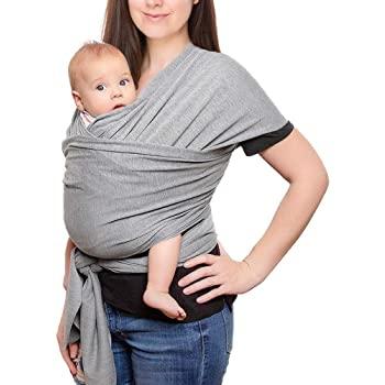 Portage des bébés