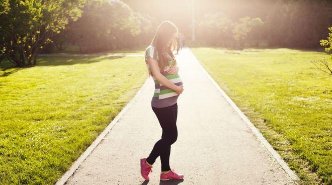 conseils pour future maman
