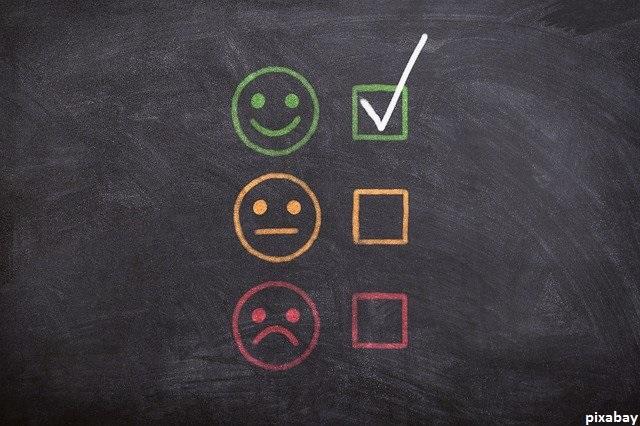 Qu'est-ce que l'éducation positive ? Est-ce la nouvelle manière d'éduquer les enfants afin qu'ils grandissent correctement ?