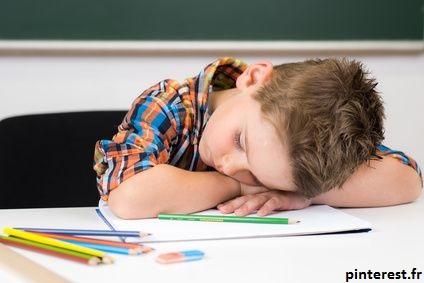Etre un enfant surdoué ne veut pas forcément dire avoir d'excellentes notes à l'école. La plupart des enfants surdoués ont des problèmes ou sont en échec scolaire. La mise en place de l'éducation positive dès le plus jeune âge les aide à prendre confiance en eux.