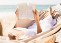 Quels sont les meilleurs livres à lire cet été ?