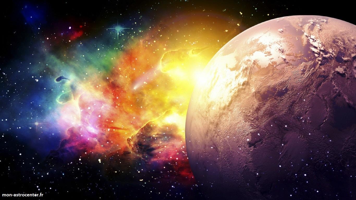 Mercure rétrograde en Gémeau, tout ce qu'il y a à savoir sur les changements que cela risque d'avoir sur nous