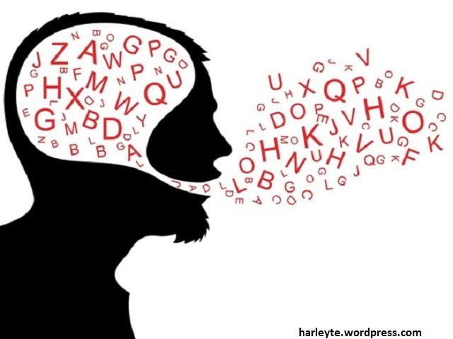 Réfléchissez avant de parler pendant Mercure retrograde! Tournez votre langue sept fois avant de parler
