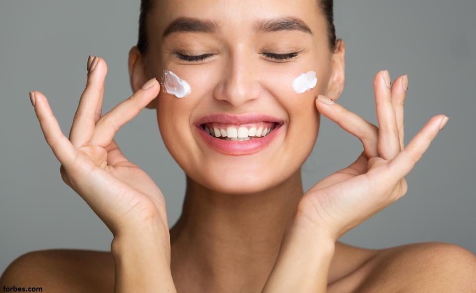trouvez la routine adaptée à votre peau sèche