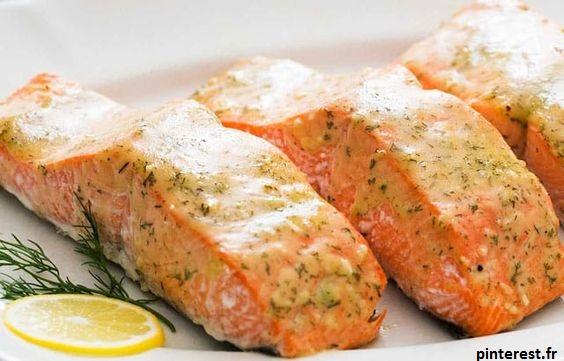 L'aliment idéal à manger l'été. Très riches en protéines et oméga 3, il est essentiel au bon fonctionnement de l'organisme